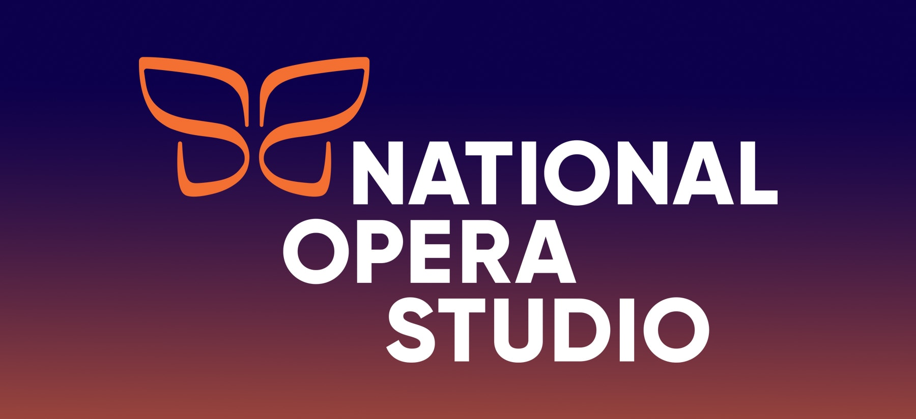 The National Opera Studio launches a new brand identity and website