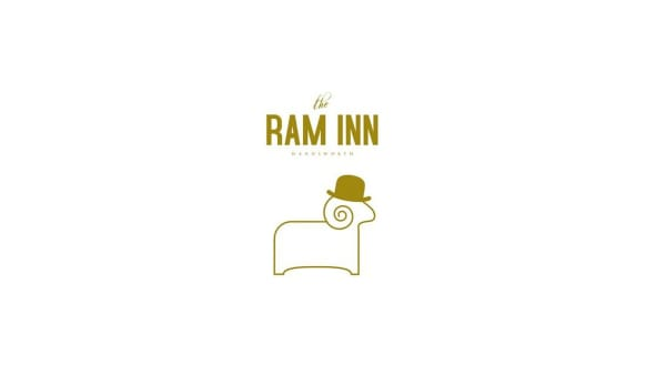 Lunchtime Concert with Lunch: A new partnership with The Ram Inn